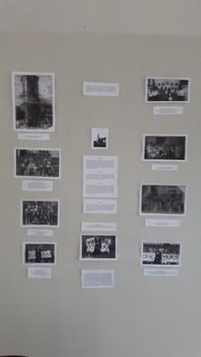 gyülekezettörténeti kiállítás 2.jpg