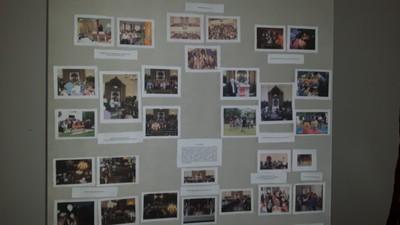 gyülekezettörténeti kiállítás 3.jpg